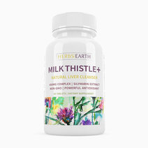 Hob milkthistle