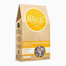 Quinoa & Wholegrain Rice Blend with Buckwheat (500g) by Healthy Choice PH
