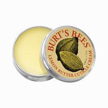 Bb lemon butter cuticle cream2