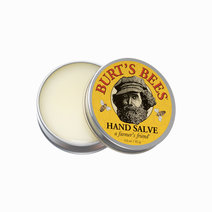 Hand Salve by Burt's Bees
