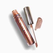 Metallic Lip Topper by Makeup World