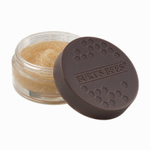 Conditioning Lip Scrub by Burt's Bees