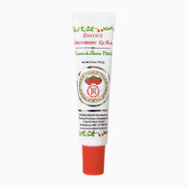 Smiths strawberry salve tube