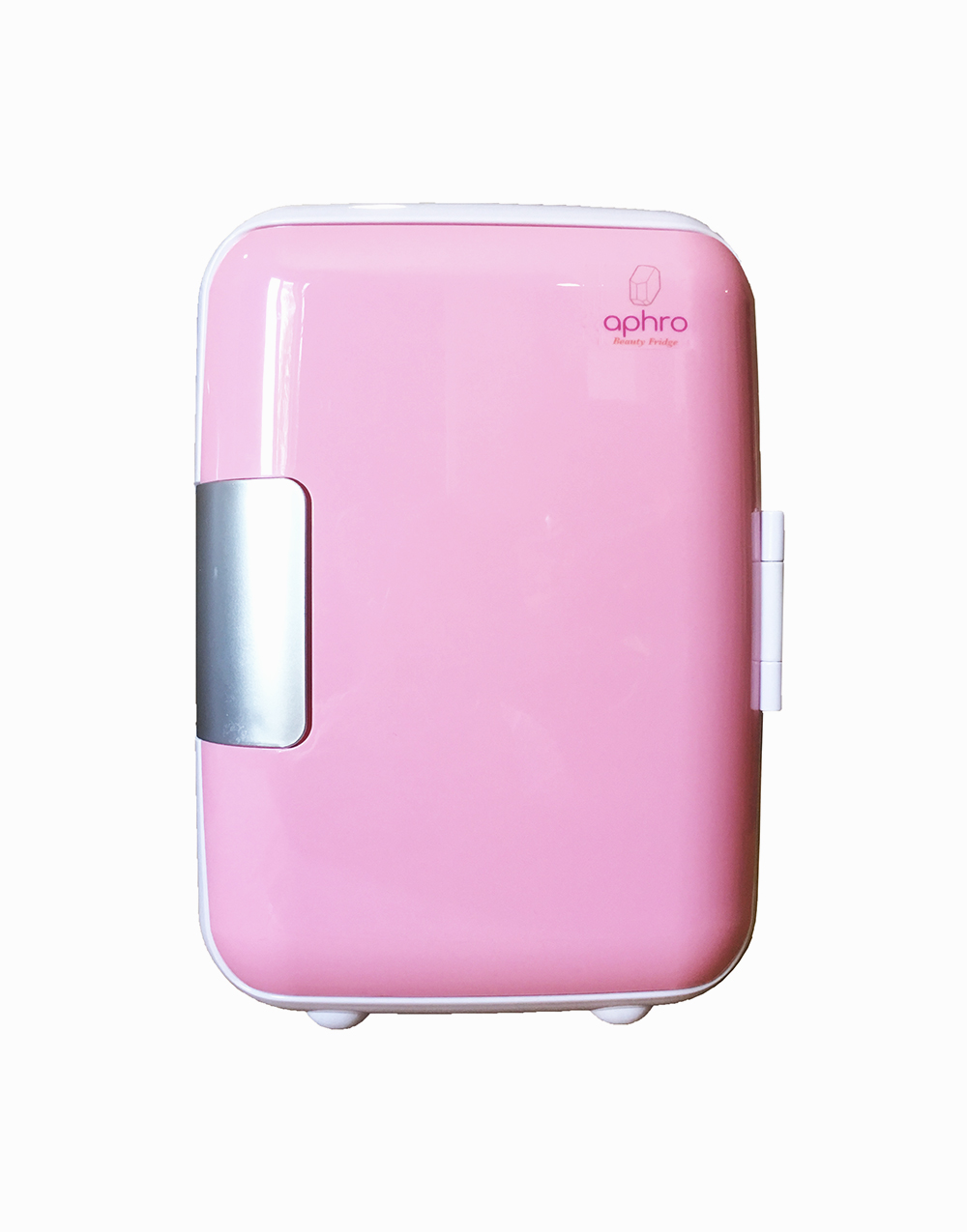 Beauty Fridge by Aphro | Pink