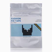 Fashion Fix Tape (Extra Sticky) by TRVLR