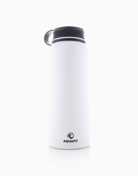 Vacuum Flask (1,000ml) by Aquafit