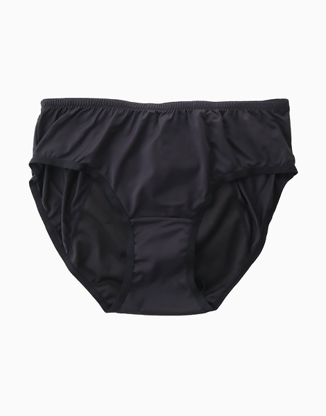 Mirko Period Underwear (Singles) by Mirko | S