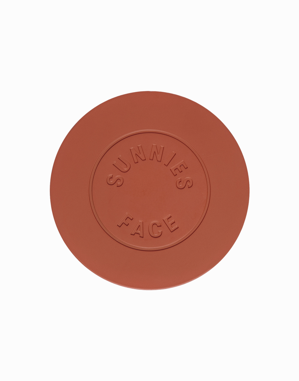 Sunnies Face Airblush [Cream Blush & Cheek Tint] (Biscuit) by Sunnies Face | Biscuit