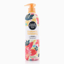 Anti-Aging Body Lotion (300ml) by Good Virtues Co