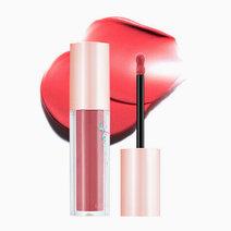 Re 088 glow lip blush dare me