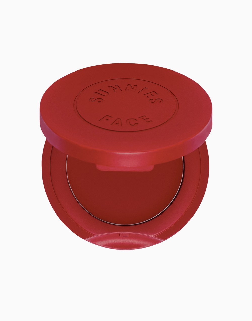 Sunnies Face Airblush [Cream Blush & Cheek Tint] (Disco) by Sunnies Face   Disco