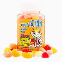 Re 014 gummi king gummi king fiber