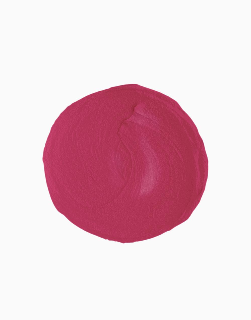 Sunnies Face Airblush [Cream Blush & Cheek Tint] (Razz) by Sunnies Face   Razz