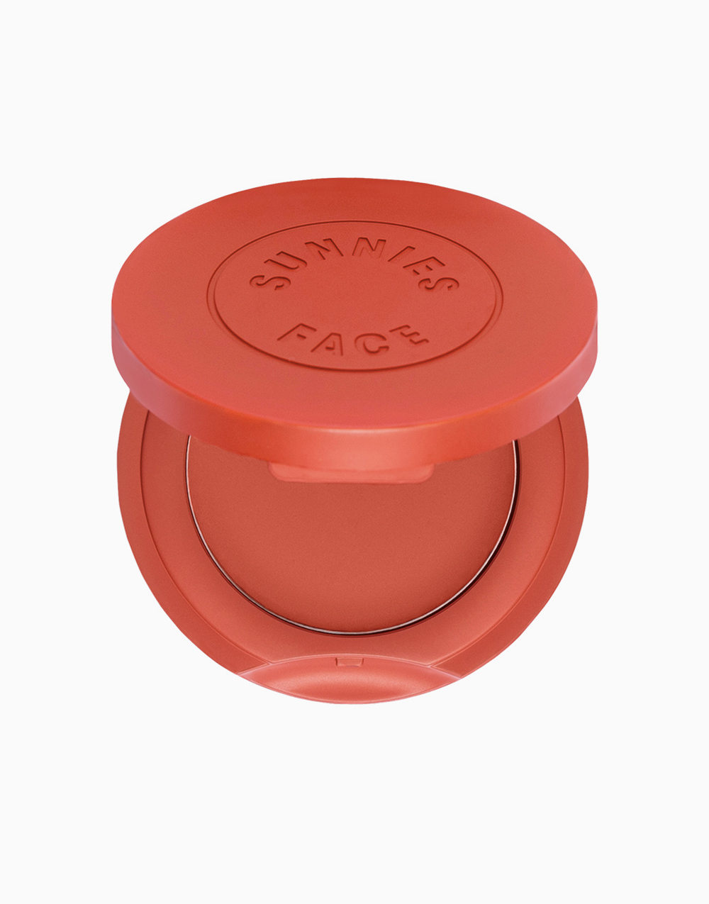 Sunnies Face Airblush [Cream Blush & Cheek Tint] (Peached) by Sunnies Face | Peached