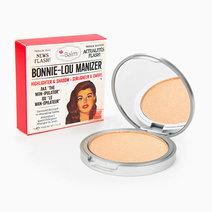 Re 095 bonnie lou manizer