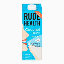 Re 063 rude health coconut drink 1l