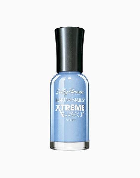 Xtreme Wear by Sally Hansen® | Babe Blue