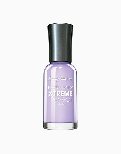 Xtreme Wear by Sally Hansen® | Lacey Lilac