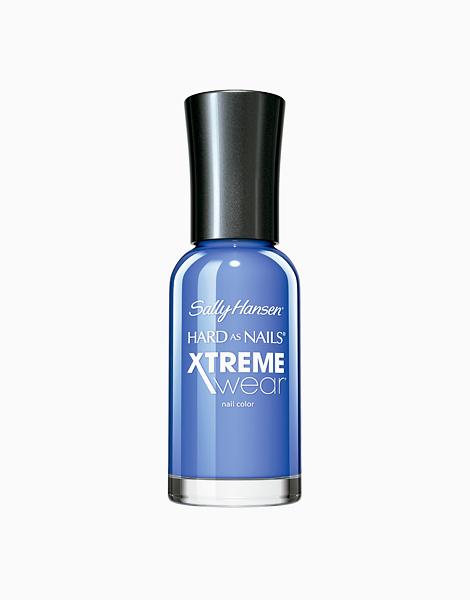 Xtreme Wear by Sally Hansen®   Royal Hue