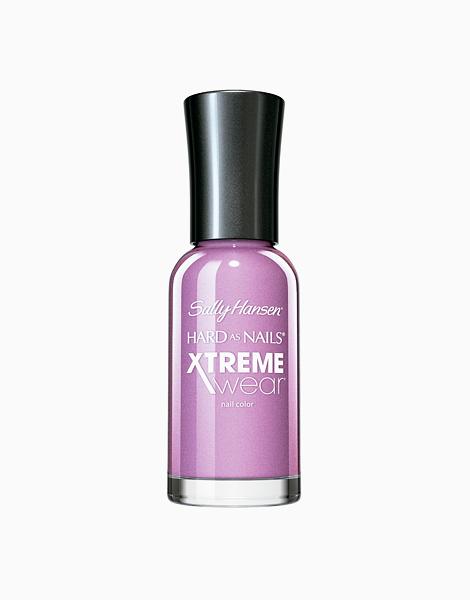 Xtreme Wear by Sally Hansen®   Orchid Around