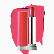 Made For All Lipstick by Maybelline