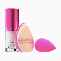 Glow All Night by Beauty Blender