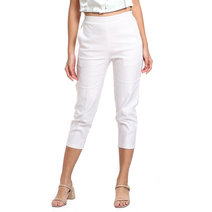 Pippa Pants by V.alice Clothing