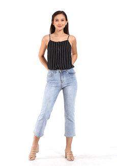 Tina Pants by Mantou Clothing