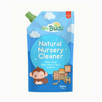 Tinybuds natural surface cleaner refill 500ml