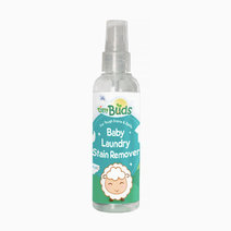 Tinybuds pocket sized natural stain remover 100ml