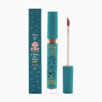 Happyskin cooling lip gloss a whole new world