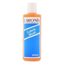 Caronia cuticleblush 250ml