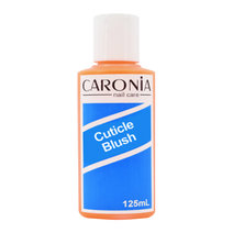 Caronia cuticleblush 125ml