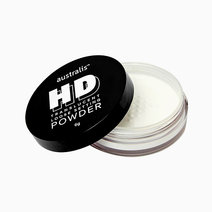 Acd1974292 hd translucent loose setting powder 1