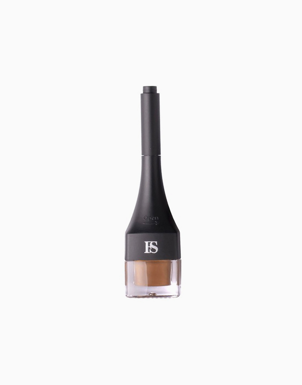 Gel Brow Liner by FS Features & Shades | Cocoa Brown