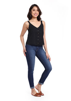 Belle Top by V.alice Clothing