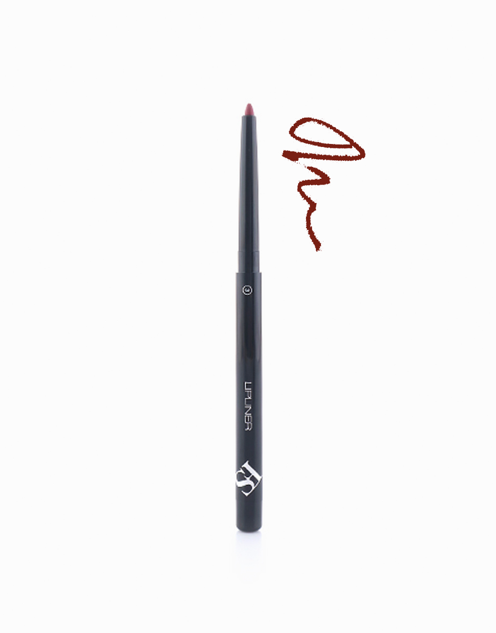 Lipliner by FS Features & Shades   03