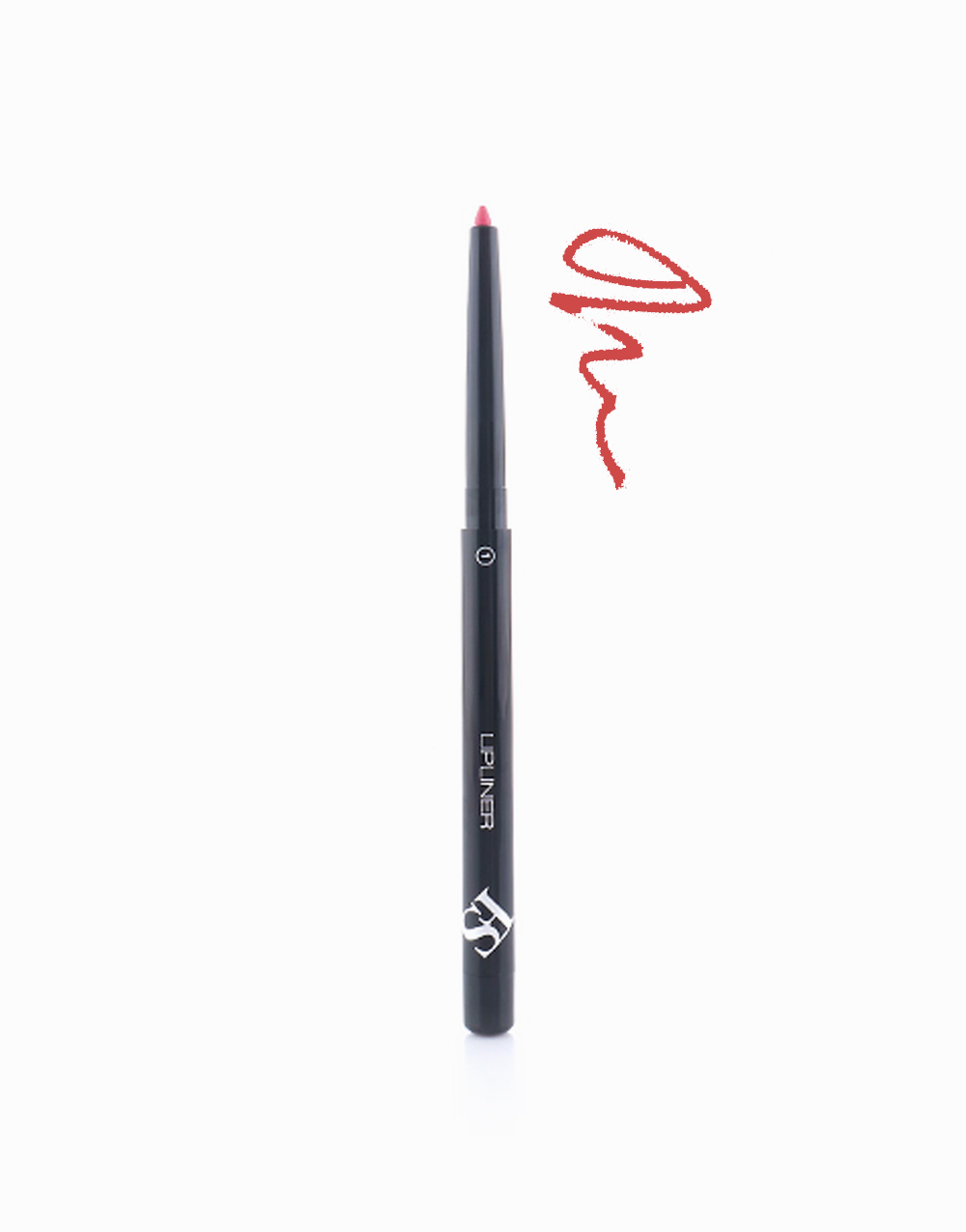 Lipliner by FS Features & Shades   01