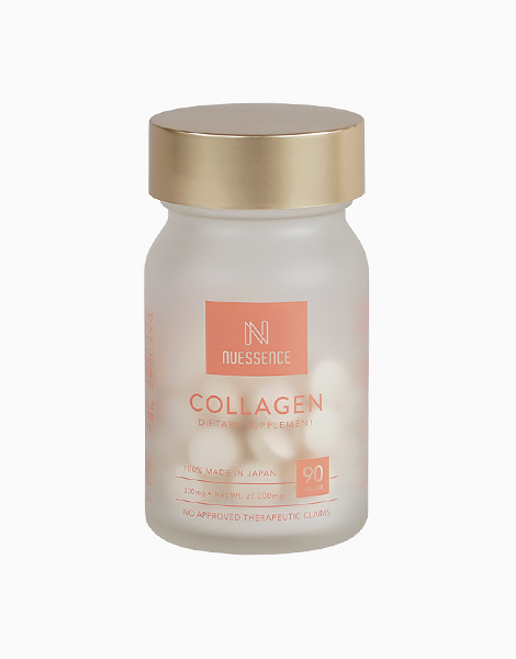 Collagen (90s) by NuEssence