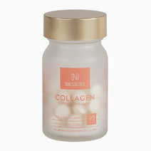 Nuessence collagen 90s bottle