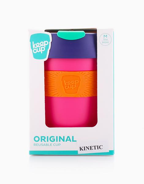 Keep Cup Original Series (12oz) by Keep Cup   Kinetic