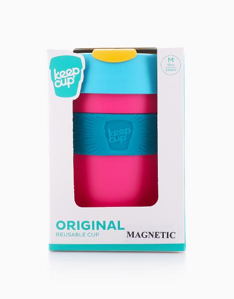 Keep Cup Original Series (12oz) by Keep Cup   Magnetic
