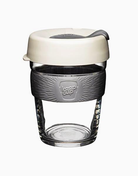Keep Cup Brew Series (12oz) by Keep Cup | Milk