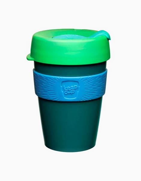 Keep Cup Original Series (12oz) by Keep Cup   Eddy