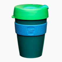 Keep cup original series %2812oz%29 eddy