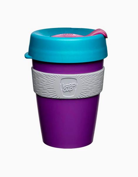 Keep Cup Original Series (12oz) by Keep Cup   Sphere
