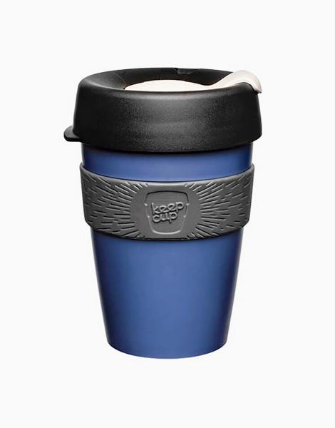 Keep Cup Original Series (12oz) by Keep Cup   Storm