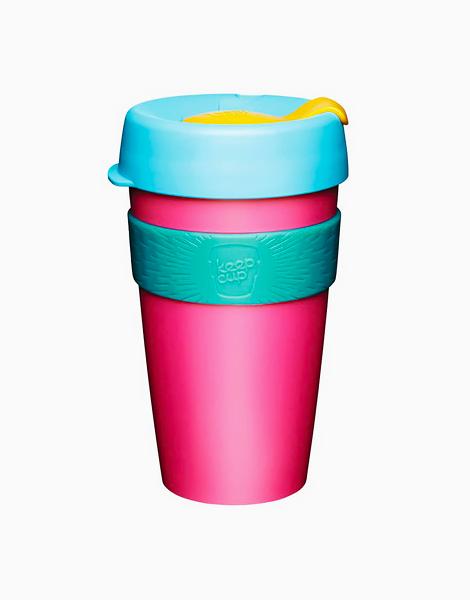 Keep Cup Original Series (16oz) by Keep Cup | Magnetic