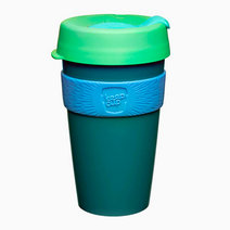 Keep cup original series %2816oz%29 eddy