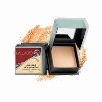 Palladio ricepressedpowder
